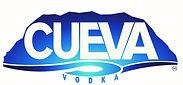 cueva logo single-page-0.jpg