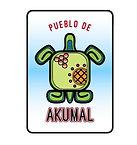 Delegacion de Akumal.jpg