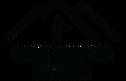 Gone Camping Logo.png