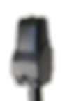 AtwoodNOLABEL-PNG.png