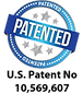 Patent Logo Number 3.png