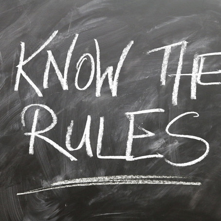 Normativas que afectan a la certificación de la calidad de las piezas de recambio del automóvil