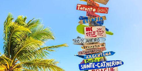 entrepreneurs-le-tourisme-est-un-filon-e