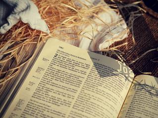 Mi történt húsvétkor?