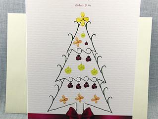 Azt tudtad❓❓a karácsonyfa-állítás🎄hagyományával kapcsolatban, hogy...