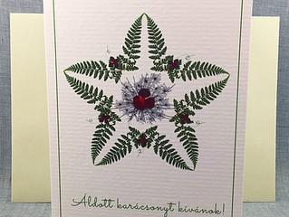 ❗Küldj képeslapot idén karácsonykor is❗🎄✉️☺️