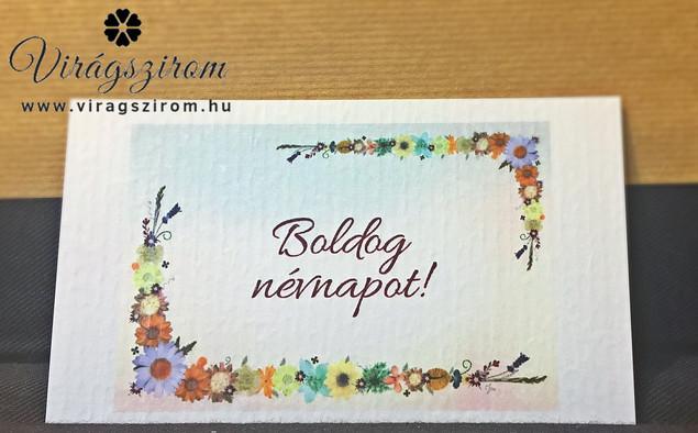 Cikkszám: VSZNY_SKa-9