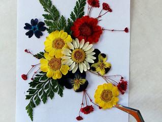 Virágvarázs