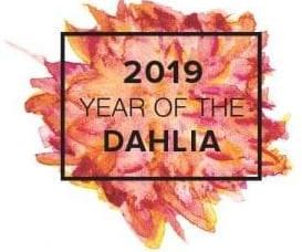 2019 Fall Dahlia Show
