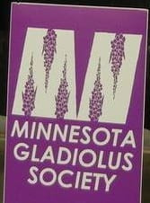 Minnesota Gladiolus Society Annual Corm Auction