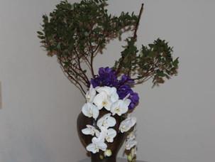 2016 Art in Bloom Sponsorship