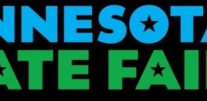 State Fair Show Volunteer Sign-Up