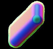 RoundCube-Iridescent.png