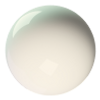 Sphere-White-Glossy.png