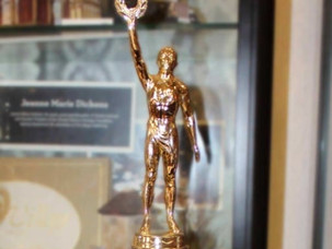 The Minnesota Dahlia Society SG Trophy  Copy