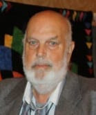 John Thiermann