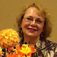 Carolyn-Koehler.jpg