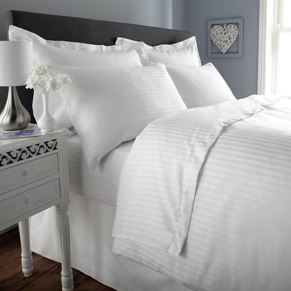 Bliss sleep - comforter blanket
