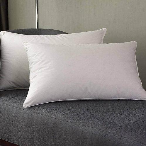 Bliss Sleep Pillow Supersoft Microfiber