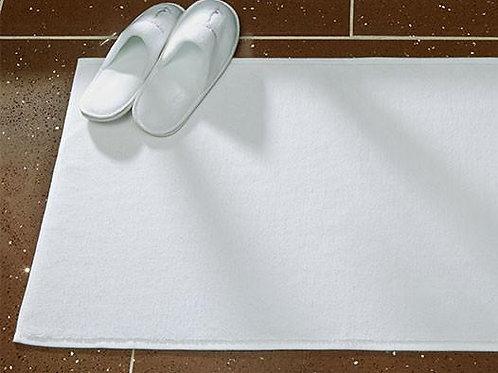 Bliss Sleep Luxury Bathmat