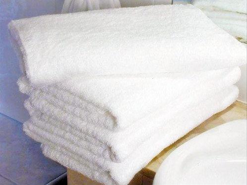 Bliss Sleep Luxury Hand Towel Set Of 4