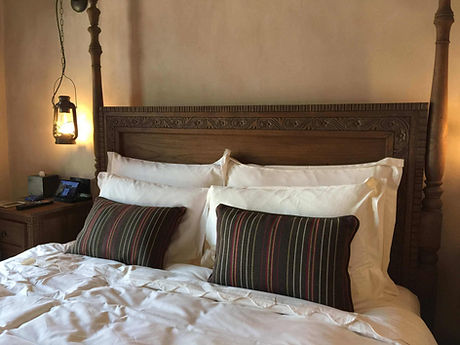 bliss sleep bedsheet store online