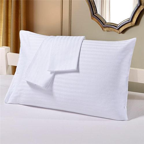 Bliss Sleep Cushion
