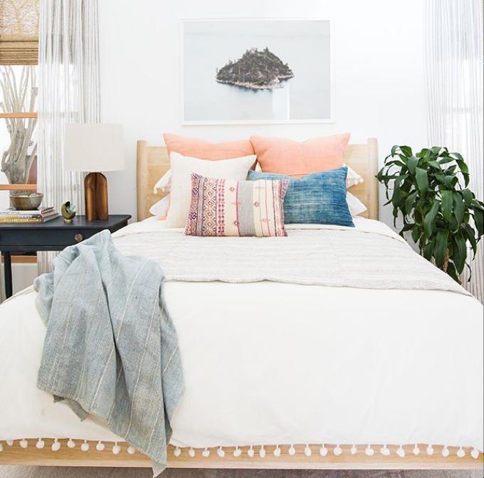Bliss Sleep - Bed sheet online