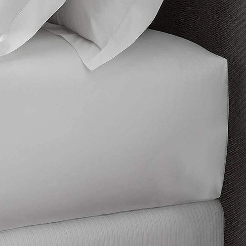 Bliss Sleep Fitted Sheets 200TC - Premium