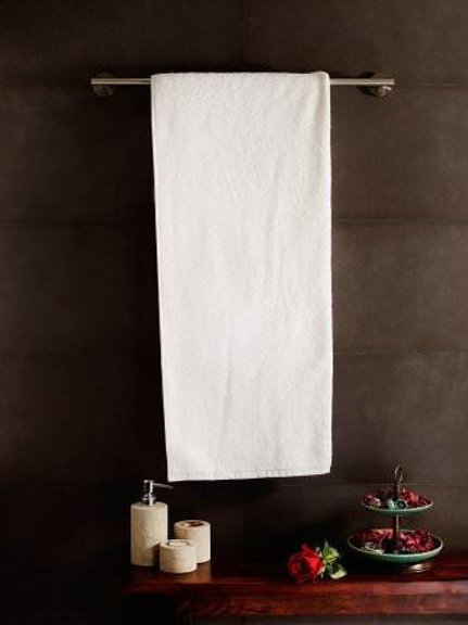 Bliss Sleep Luxury Bath Towel
