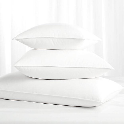 Bliss Sleep Pillow Highloft