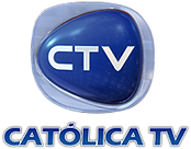 CATOLICA TV.png