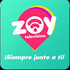 LOGO ZoyTV 3.png