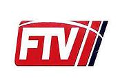 FTV.JPG
