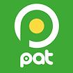 PAT.png