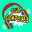 Logo_Club_Cómplices.jpeg