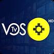 VOS TV.png