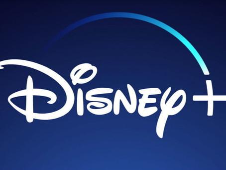 Disney+ llega a Bolivia y Latinoamérica en noviembre 2020