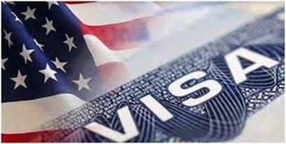 EEUU quiere conocer el historial de Internet de Cualquiera que desee obtener un visado.
