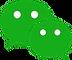 Logo-WeChat.png