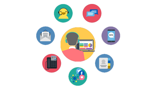 omnichannel-call-center-software.png