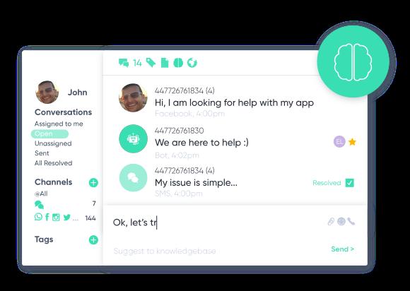 smartinbox_smart-inbox.png