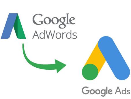 Cómo crear extensiones de ubicación en Ads