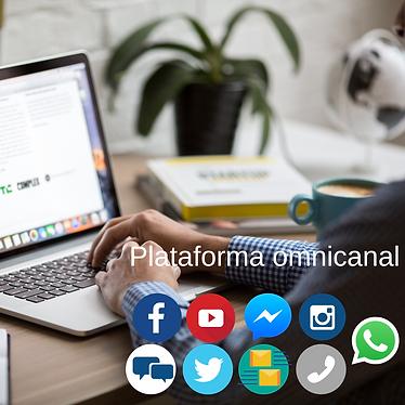 Plataforma omnicanal.png