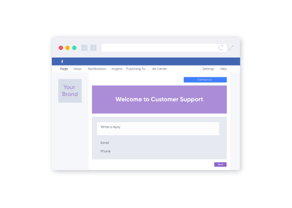 customer-service-app-1.png