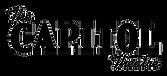 CT_Logo_BW_1500px.png