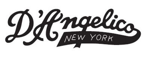 dangelico logo.JPG