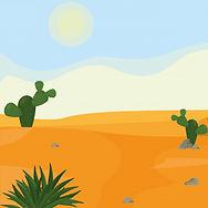 dibujos-animados-paisaje-desierto_24640-