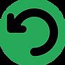 boton verde.png