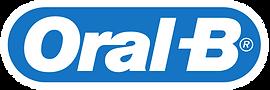 640px-Oral-B_logo.svg.png